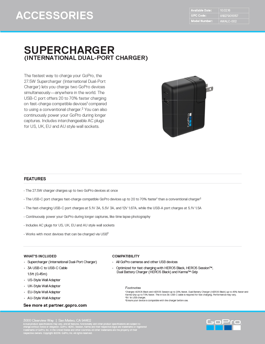 27235131_Supercharger_International_Dual-Port_Charger_Sell_Sheet_site.jpg