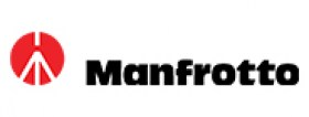 manfroto