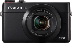 Canon-PowerShot-G7x-front