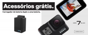 H7-DB_Charger_Promo_980x400_pt