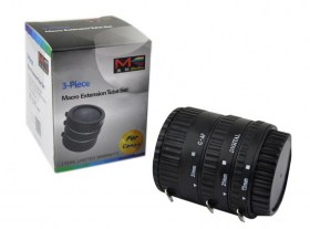High-qualityOriginal-Meike-Auto-Focus-Macro-Extension-Tube-For-C-mount (2)