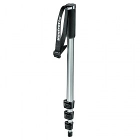 Manfrotto-390-monopod