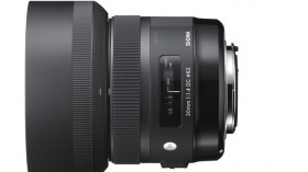 SIGMA-30-mm-F1.4-DC-HSM_article_full_image