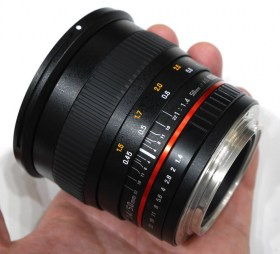 Samyang-50mm-f1-4-AS-UMC-full-frame-lens95