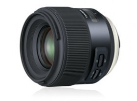 Tamron-SP-35mm-F1.8-Di-VC-USD-Nikon-mount-Shooting-for-the-top