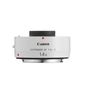 canon-ext-20x-iii