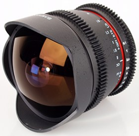 highres-samyang-8mm-fisheye-cs-lens-4_1344579610