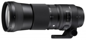 highres-sigma-150-600mm-f5-63-dg-os-hsm-c-lens-side_1427722861