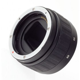 meike-extension-tube-set-dg-canon-