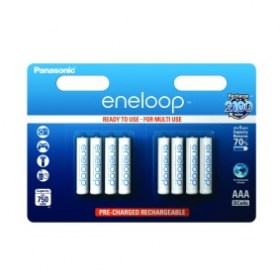 panasonic-eneloop-rechargeable-750mah-batteries-aaa-8-pack