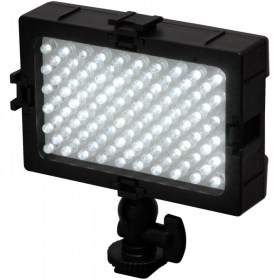 reflecta-rpl-105-led-video-light
