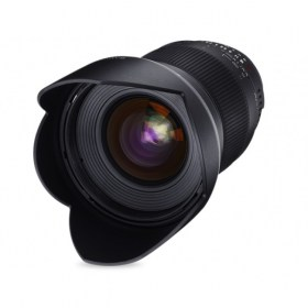 samyang_opitcs-16mm-f2.0-camera_lenses-photo_lenses-product_1