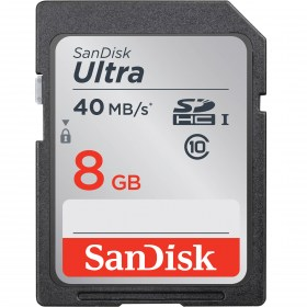 sandisk_sdsdun_008g_g46_ultra_sd_8gb_card_40_1077088
