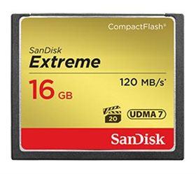 sdcfxs_extremecf_120mb_s_16_gb_1