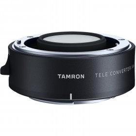 tamron_teleconverter_1_4x_for_canon_127845043