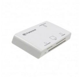 transcend-multi-card-p8-branco