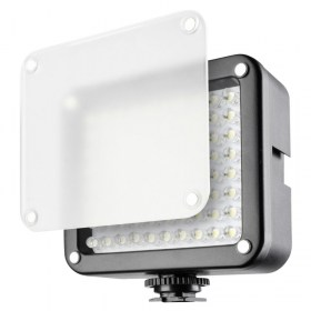 walimex-pro-led-video-light-led-80b-dimmable